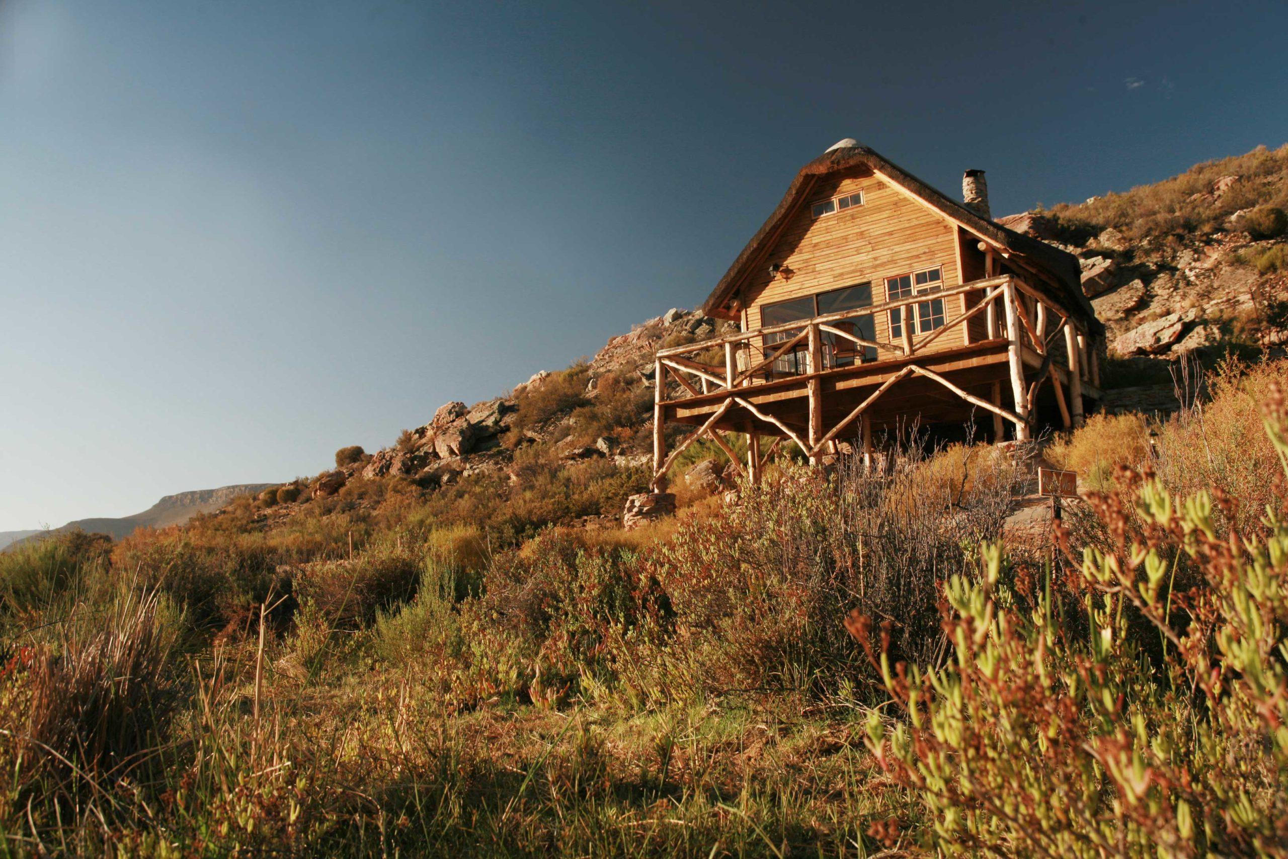 premier-cottage