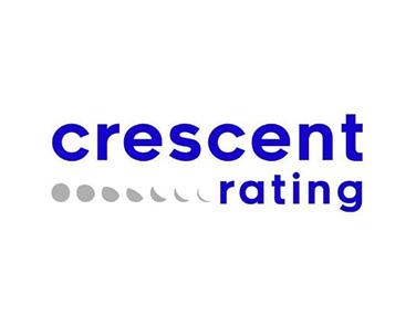 CRESENT1